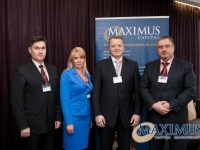 maximus-capital-130