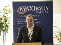 maximus-16-09-2016-imgp4593