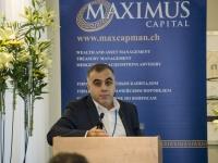 maximus-16-09-2016-imgp4987