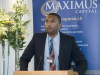 maximus-16-09-2016-imgp5330