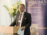 maximus-16-09-2016-imgp4754