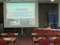 maximus-24-02-2017-imgp9722
